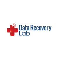 Data Recovery Lab