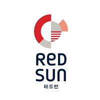 Red Sun Tokpokki (LG2.45 PY)