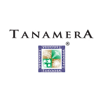 Tanamera Tropical Spa (Online)