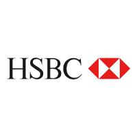 HSBC Rewards
