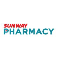 Sunway Pharmacy (Shopee)