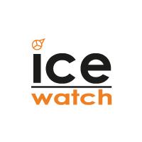 Ice-Watch (LG2.70B PY)