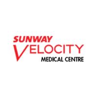 Sunway Medical Centre Velocity - Health Screening