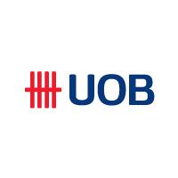 UOB Conversion
