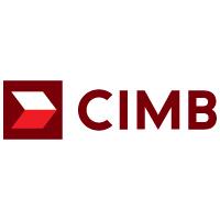 CIMB Conversion