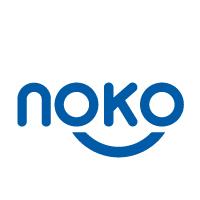Noko (4-01H VM)