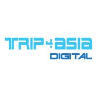 Trip4asia