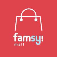 Famsy