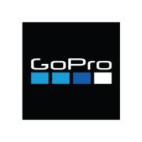 GoPro  (LG2.63A PY)