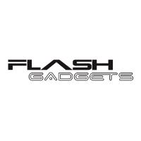 Flash Gadgets (LG2.141 PY)