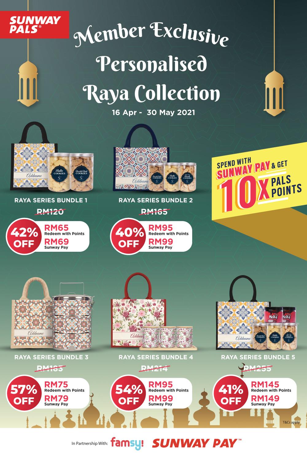 Personalise Your Jute Bag