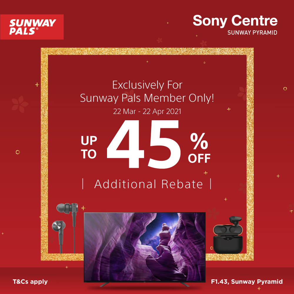 45% ADDITIONAL Discount on selected items