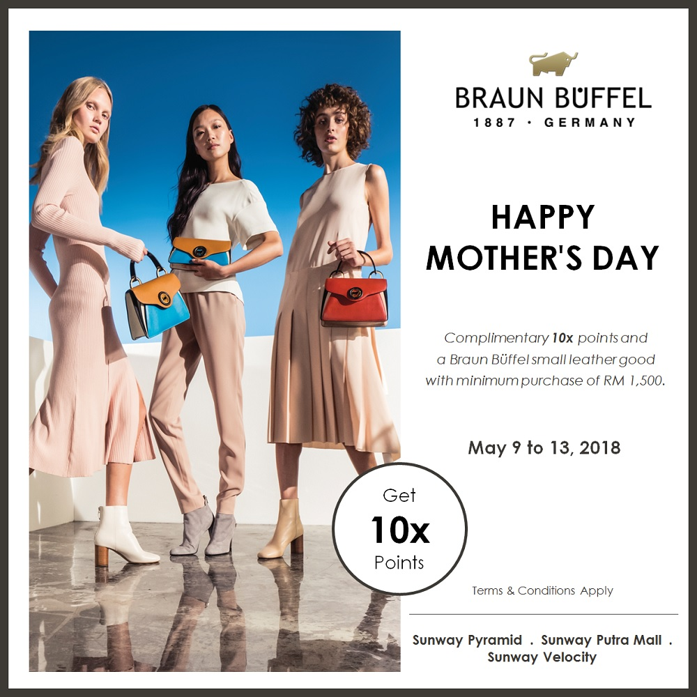 10x Pals Points + Free Leather Gift